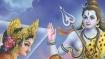 தீபாவளி: இமைப்பொழுதும் நீங்காத வரம் வேண்டி பார்வதி இருந்த விரதம் - கேதார கொளரி விரதம் மகிமை