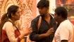 கவனமாய் கருத்தாய் விளையாடும் ராஜு...அவரையும் சங்கத்தில் இணைத்து விட துடிக்கும் அபிஷேக்