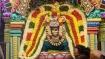 ராகு தோஷம் நீக்கும் திருநாகேஸ்வரம் நாகநாதசாமி கோவில் - 16 ஆண்டுகளுக்குப் பின் கும்பாபிஷேகம்