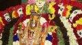 பில்லி சூனியம் பிரச்சினை தீர பிரம்மஹத்தி தோஷம் போக - முருகா என்று சொல்லுங்கள்