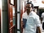 தமிழக காவல்துறையால் சுதந்திரமாக செயல்பட முடியவில்லை: ஸ்டாலின் குற்றச்சாட்டு