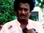 நாங்க உங்ககிட்ட கேட்டோமா.. நெட்டிசன்களிடம் சிக்கிக்கொண்ட ரஜினி
