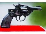 தேவையற்ற 2,700 துப்பாக்கிகளை ஒப்படைத்த டொராண்டோ நகர மக்கள்.. பரிசு வழங்கி அசத்திய போலீஸ்