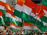 காங்கிரஸ் கட்சிக்கு இப்படி ஒரு நிலைமையா?... மாநிலத் தலைவர்கள் தொடர்ந்து ராஜினாமா