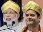 பெரும்பான்மையுடன் மீண்டும் பாஜக ஆட்சி.. காங்கிரஸ் கட்சிக்கு ஏமாற்றமே.. என்டிடிவி எக்ஸிட் போல்