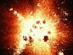 எகிப்தில் வெடிகுண்டு விபத்து... தென் ஆப்பரிக்காவைச் சேர்ந்த 14 பேர் படுகாயம்