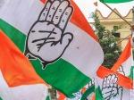 மோடி அலையால் ஆட்டம் காணும் காங்கிரஸ்.. இன்று, மேலும் 3 மாநில தலைவர்கள் ராஜினாமா!