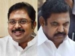 Exit poll: அதிமுக கனவை சிதறடிக்கும் அமமுக.. இருவரும் இணைந்தால்.. திமுகவுக்கு சிரமம்