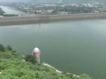 இந்தாண்டும் ஏமாற்றமா?... ஜூன் 12-ல் மேட்டூர் அணையில் இருந்து நீர் திறக்க வாய்ப்பில்லை... தகவல்