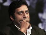 அடுத்த 3 மாதத்தில் புதிய அரசியல் கட்சி தொடங்குகிறேன்... நடிகர் பிரகாஷ் ராஜ் அறிவிப்பு