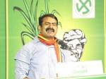 ஓட்டுக்கு பணம் தராமல் 'நாம் தமிழர்' வாங்கிய ஓட்டுகள்- பகல் 2.30 மணி நிலவரம்!