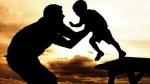 தியாகத் தலைவர்களுக்கு பெரிய சல்யூட்...!  #FathersDay