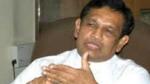 இலங்கை ஈஸ்டர் தாக்குதல்களின் பின்னணியில் கோத்தபாய ராஜபக்சேதான்... அமைச்சர் ராஜிதசேனாரத்னா திடுக்