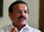 கூட்டணி அரசு கவிழ்ந்தாலும் கர்நாடகத்தில் 100% தேர்தல் நடைபெறாது.. மத்திய அமைச்சர் உறுதி
