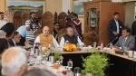 ஜம்மு-காஷ்மீரில் 30 ஆண்டுகளில் முதல்முறை.. உள்துறை அமைச்சர் அமித் ஷாவுக்கு நிகழ்ந்த அதிசயம்