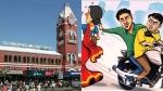 24 மணி நேரத்தில் 10 செயின் பறிப்பு சம்பவங்கள்.. தலைநகர் சென்னையை அலற விடும் கொள்ளையர்கள்