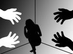 ஆந்திராவிலும் பொள்ளாச்சி பாணி கொடூரம்.. 16 வயது சிறுமிக்கு நேர்ந்த கொடுமை