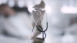 ச்சீ.. சிகிச்சைக்கு வந்த பெண்களிடம் மகப்பேறு மருத்துவர் செய்த அநியாயம்.. குமுறும் குடும்பங்கள்