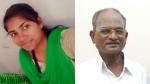 20 வயசுதாங்க ஆகுது.. போலி ஆசாமியை நம்பி என் மகளை இழந்துட்டேனே.. கதறும் கோவை தந்தை