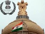 'ரா' உட்பட இந்திய உளவு அமைப்புகளின் தலைமையில் அதிரடி மாற்றம்!