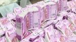 ரூ.10 லட்சம் ஊழல்... ஓய்வு நாளில் ராணுவ லெப்டினன்ட் ஜெனரல் மீது பாய்ந்த நடவடிக்கை
