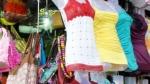 தூக்கி வீசுங்கய்யா இந்த பொம்மைகள.. பெண்கள் உள்ளாடைக்கு விளம்பரம் செய்த கடைகள்.. பொங்கிய சிவ சேனா!