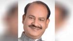 மாணவர் பருவத்திலேயே அரசியல்.. 3 முறை எம்எல்ஏ, 2 முறை எம்பி.. லோக்சபா சபாநாயகர் ஓம் பிர்லா பயோ டேட்டா