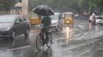 சென்னை, காஞ்சி, திருவள்ளூரில்.. தொடர்ந்து வெளுக்கப் போகும் மழை.. வெதர்மேன் ஹேப்பி நியூஸ்