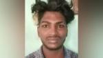 ரவுடி வல்லரசு என்கவுண்டர்.. விசாரணையை தானே முன்வந்து கையில் எடுத்தது மனித உரிமை ஆணையம்