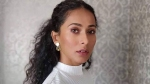 கொல்கத்தாவில் மிட்நைட் பயங்கரம்.. ரவுடிகளிடம் சிக்கி கதறிய முன்னாள் 'மிஸ் இந்தியா'