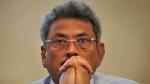 இலங்கை அதிபர் தேர்தல்: கோத்தபாய ராஜபக்சே போட்டியிடுவதற்கு அமெரிக்கா முட்டுக்கட்டை?