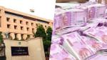 உள்ளாட்சி தேர்தல் நடத்தாததால் தமிழகத்துக்கு ரூ1573 கோடி நிதி குறைப்பு- சிஏஜி அறிக்கை
