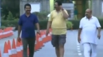 எடியூரப்பாவுக்கு தில்லைப் பார்த்தீங்களா..  கர்நாடக சட்டசபையையே கூவத்தூராக்கி பெருங்கூத்து!