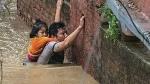 நேபாளத்தில் கொட்டி தீர்க்கும் அதீத மழை.. பெருவெள்ளம், நிலச்சரிவில் சிக்கி 65 பேர் பலி