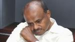 கர்நாடகா: குமாரசாமிக்கு எதிராக உச்சநீதிமன்றத்தில் முறையீடு செய்யும் சுயேட்சை எம்.எல்.ஏக்கள்