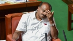 Karnataka Floor Test Live: கர்நாடக அரசுக்கு இன்று அக்னி பரிட்சை.. சட்டசபையில் நம்பிக்கை வாக்கெடுப்பு