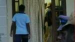 நெல்லையில் பெரும் பரபரப்பு.. முன்னாள் மேயர் உமா மகேஸ்வரி, கணவர், பணிப்பெண் வெட்டி படுகொலை