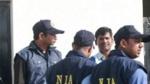 தமிழகத்தில் ஒரே நேரத்தில் 14 இடங்களில் என்ஐஏ ரெய்டு.. முக்கிய ஆதாரங்கள் சிக்கியதாக தகவல்