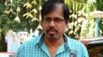 இயக்குநர் சங்கத் தேர்தல்... பெருவாரியான வாக்குகள் வித்தியாசத்தில் ஆர்.கே செல்வமணி வெற்றி