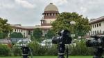 கர்நாடகாவில் ஆட்சி நீடிக்குமா.? அதிருப்தி எம்ஏல்ஏக்கள் தொடர்ந்த வழக்கில் இன்று தீர்ப்பு