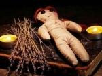 கணவருக்கு பக்கவாதம்.. தொடர் இழப்புகள்.. மந்திரவாதி பேச்சை கேட்டு 21 அடி ஆழத்தில் பள்ளம்