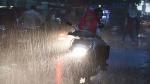 தமிழகத்தில் அடுத்த 24 மணி நேரத்தில் இங்கெல்லாம் கனமழை அடிச்சு ஊத்துமாம்.. வானிலை மையம் தகவல்