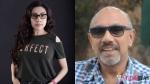 Exclusive: நான் அரசியலுக்கு வருவது உறுதி.. திவ்யா சத்யராஜ் பிரத்யேகப் பேட்டி!