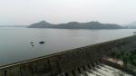 மேட்டூர் அணையின் நீர்வரத்து திடீர் சரிவு.. பிலிகுண்டுலுவுக்கு வரும் நீரின் அளவும் குறைந்தது!