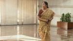 பிரஷர் மேல் பிரஷர்.. பொருளாதார சரிவால் சிக்கலில் நிர்மலா சீதாராமன்.. இன்று மாலை அவசர மீட்டிங்!