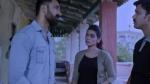 Run Serial: டாக்டர் ஆர்.கேவும் செத்துட்டார்.. கேரோலினும்.. என்னதான் நடக்குது?