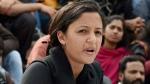 காஷ்மீர் நிலவரம்- ஷேக்லா ரஷீத்தின் குற்றச்சாட்டுகள் அனைத்தும் ஆதாரமற்றவை: ராணுவம் திட்டவட்ட மறுப்பு