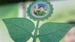கேரளாவில் காங். ஆதரவுடன் கிராம பஞ்சாயத்து தலைவர் பதவியை கைப்பற்றிய அதிமுக