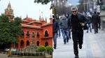 அஜித் நடித்த விவேகம் திரைப்பட உரிமையில் மோசடி.. தயாரிப்பாளர் மீது வழக்குப்பதிவு.. கோர்ட் உத்தரவு