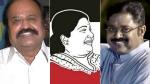 புகழேந்தியை திராட்டில் விட்ட தினகரன்.. லிஸ்ட்டில் கூட பெயர் இல்லையே.. மாஸ்டர் ஸ்டிரோக்!